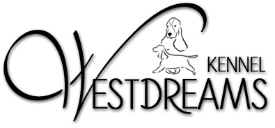 Kennel Westdreams