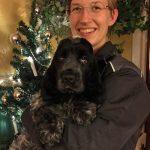 Sist ut var Knotas, numera Sigge som fick flytta till sin familj i Göteborg strax innan jul, där kommer han bo tillsammans med sin morbror Ludde.